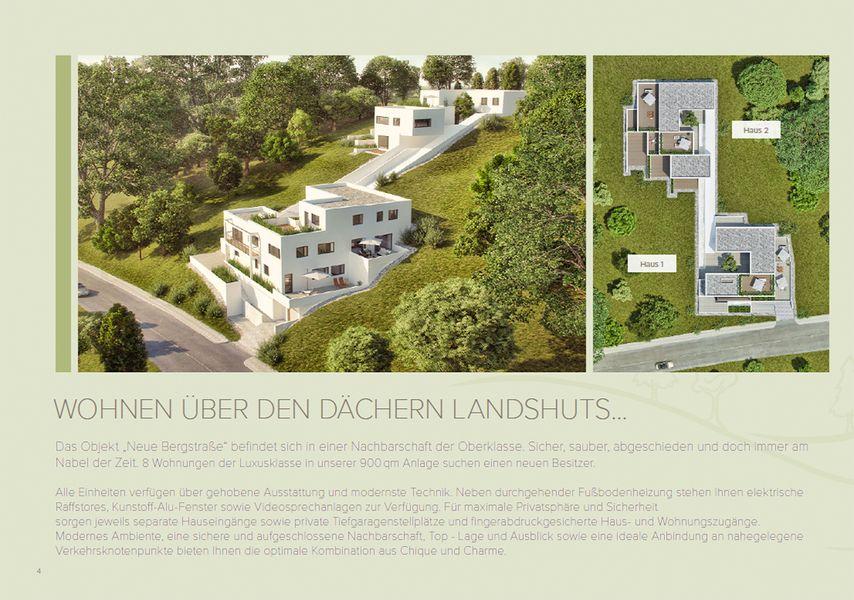 Schön 85 Enorme Haus Elektrische Bild Ideen Galerie - Elektrische ...