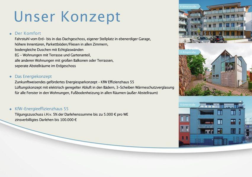 Gemütlich Neubau Elektrisch Galerie - Der Schaltplan - greigo.com