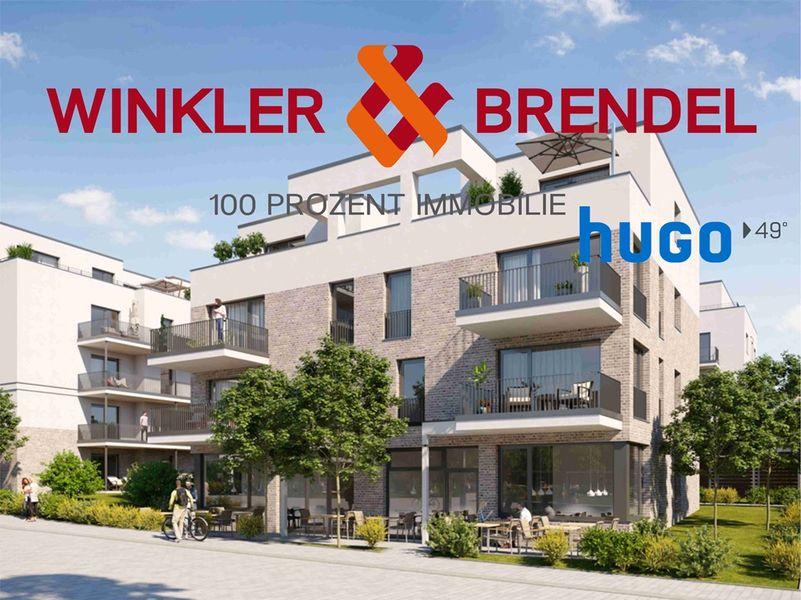 hugo49 haus 2d wohnen neubau von winkler brendel immobilien gbr in bayreuth. Black Bedroom Furniture Sets. Home Design Ideas