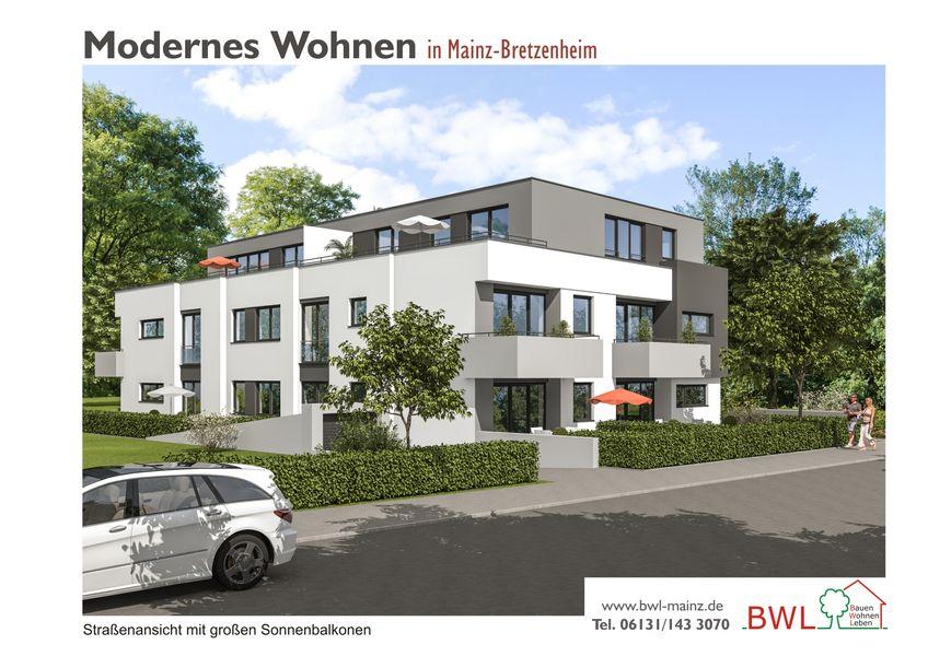 Stunning Modernes Bauen Und Wohnen Ideas - Kosherelsalvador.com ...