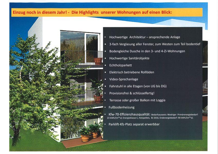 Charmant Elektrisches Haus Projekt Verkabelung Fotos - Der ...