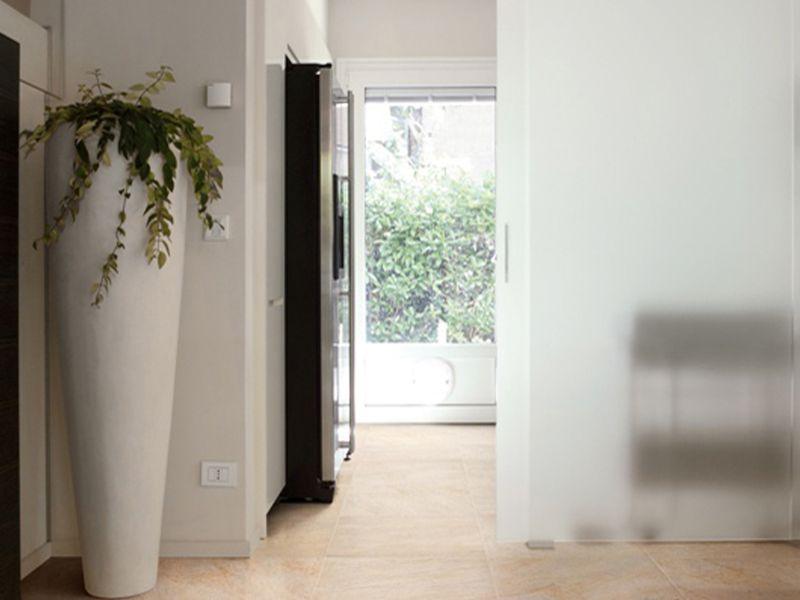 mehrfamilienhaus glockenbecher neubau von hgw immobilien. Black Bedroom Furniture Sets. Home Design Ideas