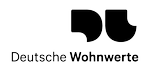 Unternehmenslogo DEUTSCHE WOHNWERTE GmbH & Co. KG
