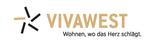 Unternehmenslogo Vivawest Wohnen GmbH