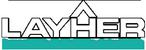 Unternehmenslogo Wohnbau Layher GmbH & Co. KG