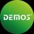 Unternehmenslogo Im Auftrag der DEMOS Wohnbau GmbH