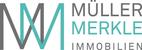 Unternehmenslogo Müller Merkle Immobilien GmbH