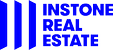 Unternehmenslogo Instone Real Estate Development GmbH & Co. KG, Niederlassung NRW