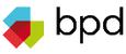 Unternehmenslogo BPD Immobilienentwicklung GmbH, Niederlassung Stuttgart - Vermarktung durch Heinke Immobilien GmbH