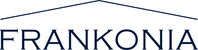Unternehmenslogo Frankonia Eurobau