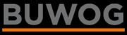 Unternehmenslogo BUWOG Immobilien Treuhand GmbH