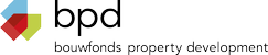 Unternehmenslogo BPD Immobilienentwicklung GmbH, Köln