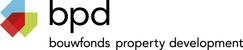 Unternehmenslogo BPD Immobilienentwicklung GmbH, Stuttgart - Vermarktung durch HI-Heid Immobilien