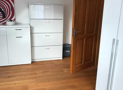 möbliertes Zimmer in LUXUS Masionette-Wohnung unterzuvermieten