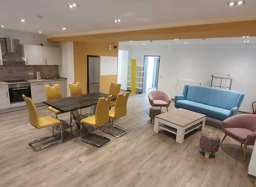 Ruhe Oase - Studentenappartement - voll ausgestattet