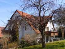 Wohnung Bobingen