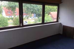 2.5 Zimmer Wohnung in Rotenburg (Wümme) (Kreis)