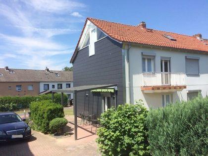 haus kaufen liebenburg h user kaufen in goslar kreis liebenburg und umgebung bei immobilien. Black Bedroom Furniture Sets. Home Design Ideas