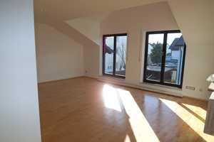 3.5 Zimmer Wohnung in Eichstätt (Kreis)