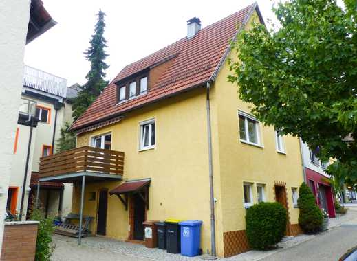 Haus Kaufen In Pegnitz : haus kaufen in pegnitz immobilienscout24 ~ A.2002-acura-tl-radio.info Haus und Dekorationen