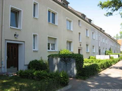 Grosszugig 3 Zimmerwohnung In Dusseldorf Bilk