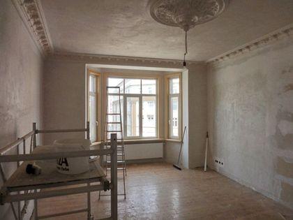 Mietwohnungen Linden Mitte Wohnungen Mieten In Hannover Linden