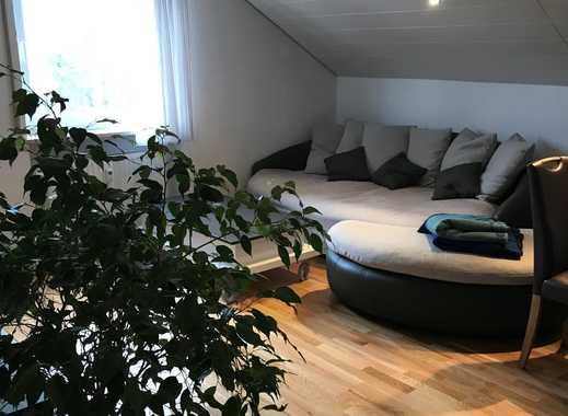 eigentumswohnung kissing immobilienscout24. Black Bedroom Furniture Sets. Home Design Ideas
