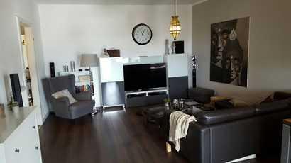 Wohnung Dreieich