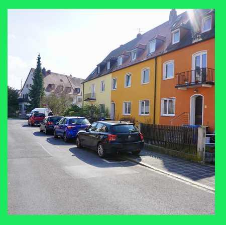 ... Wir lieben Baustellen ! ... Sie auch ? ... Eine Klasse für sich ! ... feel the difference ! in Gleißhammer (Nürnberg)