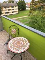 2-Zimmer-Eigentumswohnung in Ingolstadt-Unterhaunstadt