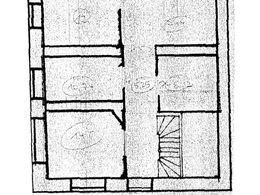 Bild/Grundriss 1