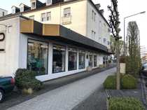 Bild Ladenlokal 1 A Lage in Bitburg