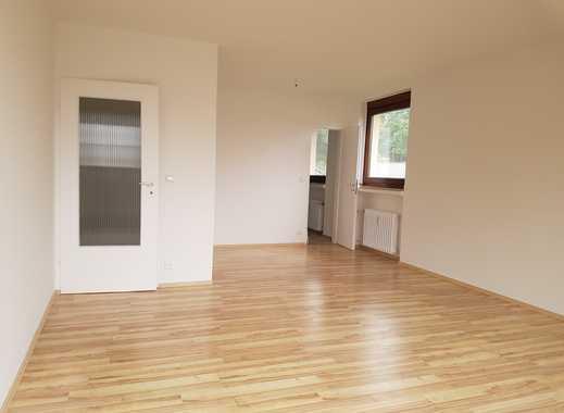 Helle 4 Zimmer Wohnung in Hameln-Pyrmont (Kreis), Hessisch Oldendorf
