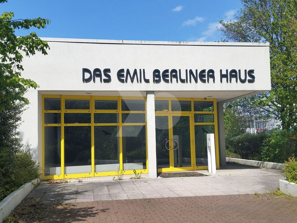 062Langenhagen_Emil-Berliner-S