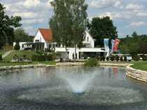 Restaurant Landhaus Paultertal