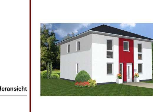 einfamilienhaus oggersheim ludwigshafen am rhein immobilienscout24. Black Bedroom Furniture Sets. Home Design Ideas