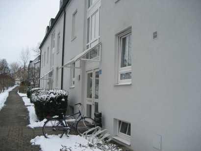 Wohnung Odelzhausen