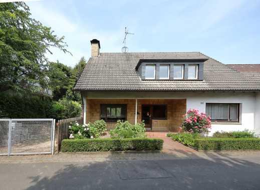 Haus kaufen in Burgaltendorf - ImmobilienScout24 on