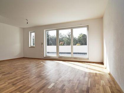 2 2 5 Zimmer Wohnung Zur Miete In Landshut Immobilienscout24
