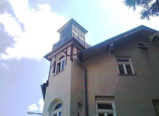 WOHNHEIM in München MOOSACH - KULTURDENKMAL