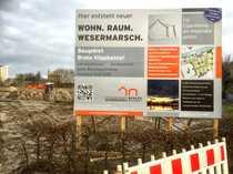 Bauplatz in zentraler Stadtlage
