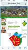 Letztes Provisionsfreies Baugrundstück im Leinenborn