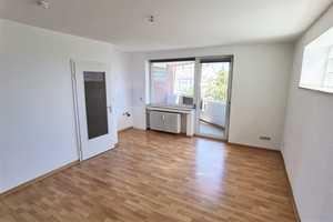 1 Zimmer Wohnung in Düsseldorf