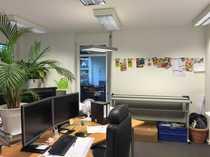 Bild Wohnung Teileigentum 95 m² mit Teilmöblierung
