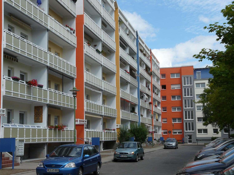 Wohnung Coswig