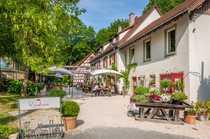 Gasthaus Hostel Der Einkorn sucht