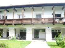 Berchtesgaden-Obersalzberg 3 1 2 Zimmerwohnung