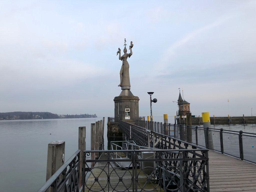 Inmpession-Konstanz