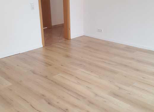 Freundliche 2-Zimmer-EG-Wohnung zur Miete in Groitzsch