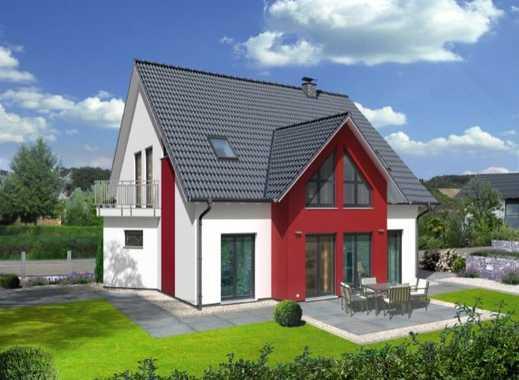 haus kaufen in burgkunstadt immobilienscout24. Black Bedroom Furniture Sets. Home Design Ideas
